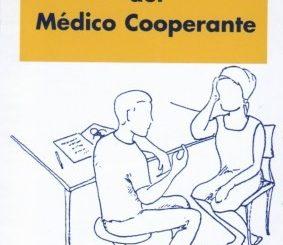 cooperante