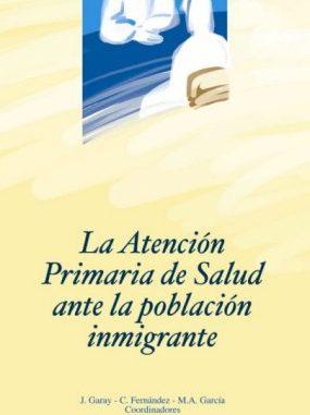 AP-en-inmigrantes portada