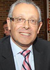 Toranzo Tomás 61018