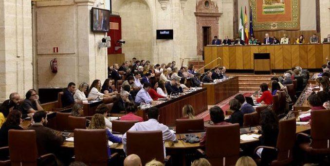 votacionparlamento 20-10-16 0