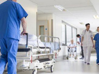 escena hospitales 61110