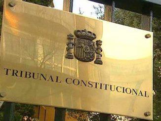 Tribunal-Constitucional 61213