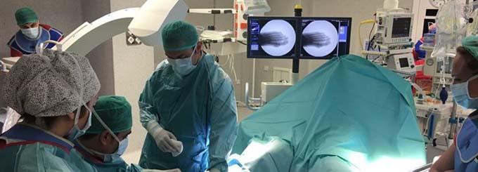 Médicos trabajando_fotonoticia_20170109103535_640